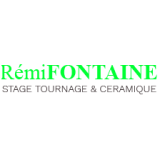 remifontaine-ceramic.com