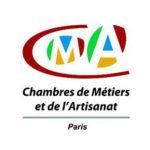 Chambre des métiers et de l'artisanat de Paris